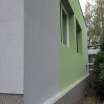 realizace_rekonstrukce_,novostavby_zakladni_skola__ul._podleskova_praha_29