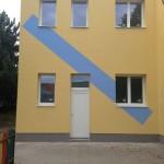realizace_rekonstrukce_,novostavby_zakladni_skola__ul._podleskova_praha_35