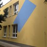 realizace_rekonstrukce_,novostavby_zakladni_skola__ul._podleskova_praha_38