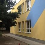 realizace_rekonstrukce_,novostavby_zakladni_skola__ul._podleskova_praha_39