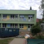 realizace_rekonstrukce_,novostavby_zakladni_skola__ul._podleskova_praha_49