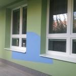 realizace_rekonstrukce_,novostavby_zakladni_skola__ul._podleskova_praha_77