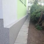 realizace_rekonstrukce_,novostavby_zakladni_skola__ul._podleskova_praha_82