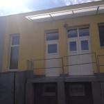 realizace_rekonstrukce_,novostavby_zakladni_skola__ul._podleskova_praha_84