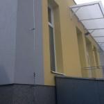 realizace_rekonstrukce_,novostavby_zakladni_skola__ul._podleskova_praha_88